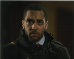Samuel Anderson, (Danny Pink) Doctor Who, Genuine Autograph 10550